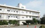 安塚小学校