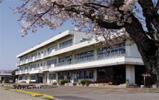 藤井小学校