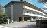 壬生北小学校